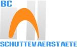 Bewonerscommissie Schuttevaer Staete